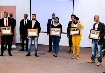 innovation-fund-awardees