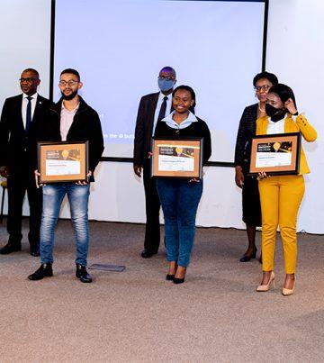 innovation-fund-awardees