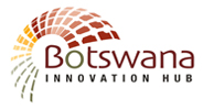 BIH, Botswana Innovation Hub, Innovation, Technology, Science and Technology Park