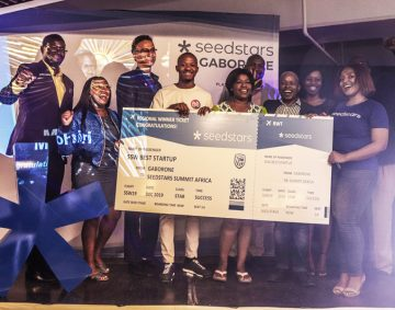 BIH-Supported-Start-Ups-Win-The-Seedstars-Gaborone-Competition