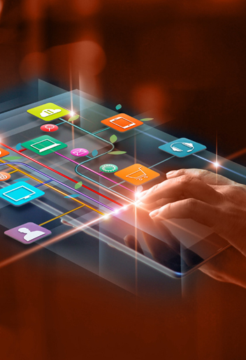 Information-&-Communications-Technology-and-ICT-Enabled-Services