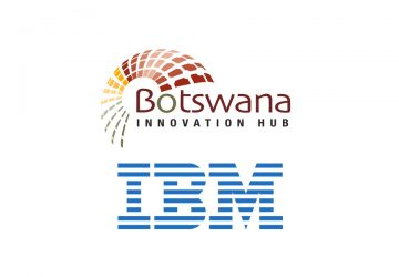 BIH-IBM-partnership