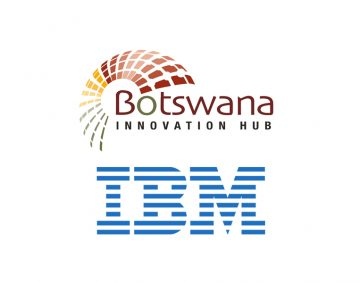 BIH-IBM-partnership