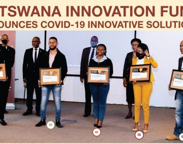 Innovation-Fund-Third-Call-Awardees