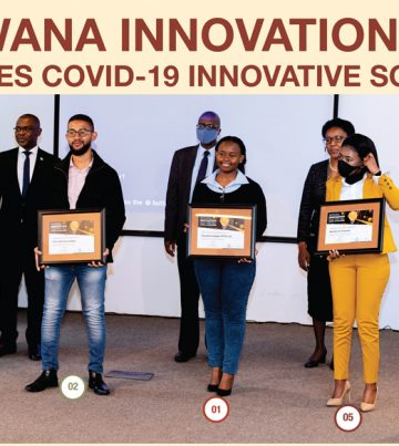 Innovation-Fund-Third-Call-Awardees