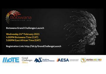 Grand-Challenges-Botswana-Launches